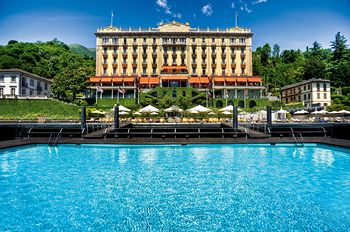 Hotel Villa Marie, Tremezzo. Use Coupon Code >> STAYINTL << Get ...