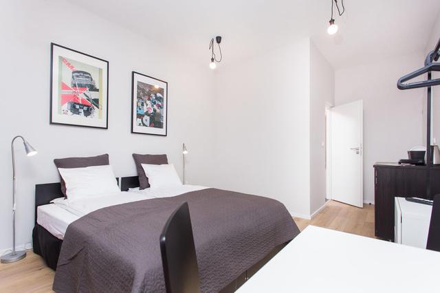 Hotel Alexander II, Krakow | Reviews, Photos, Room Rates