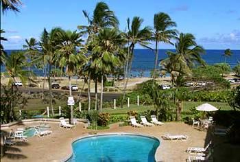 Aston Aloha Beach Hotel Kauai Use Coupon Stayintl Get