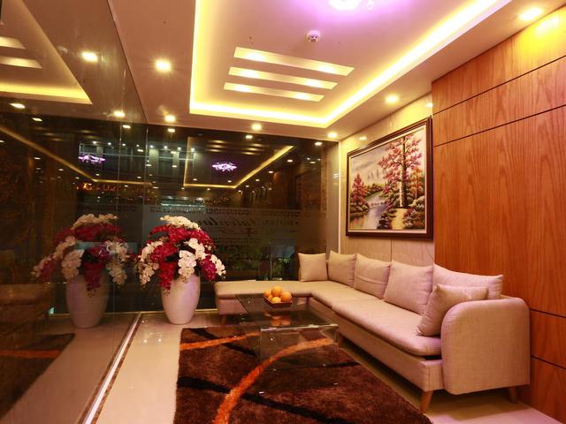 Valentine Hotel Da Nang Da Nang Use Coupon Code Hotels Get 10 Off