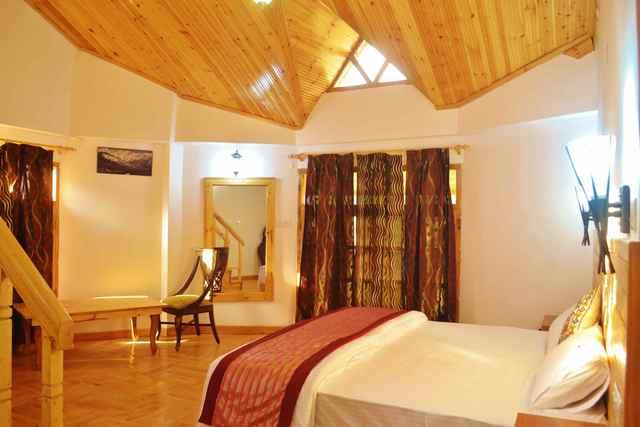 Royal_himalayan_suite