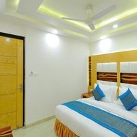 Executive_Room_(3)