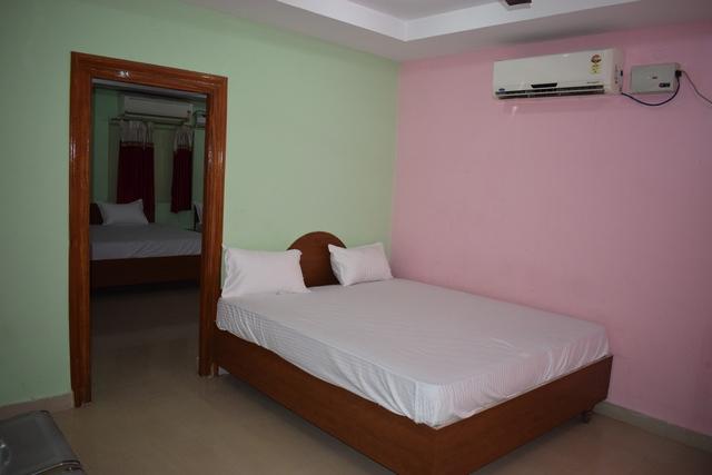 Six_Bedroom_Ac