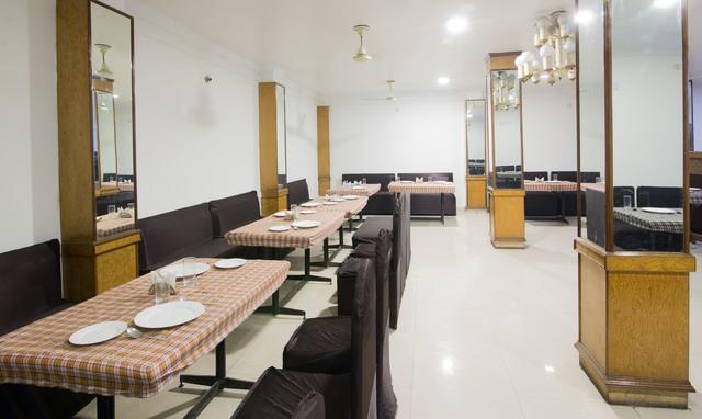 dining_room_15