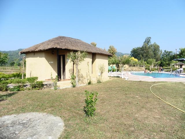 Tusk-and-Roar-Corbett-Resort-6