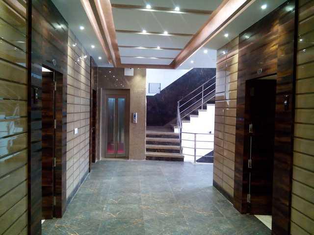 Hotel Shree Anand Dham, Vrindavan  Room rates, Reviews & DEALS