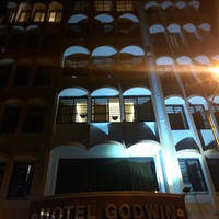Godwin_Night_outer_view