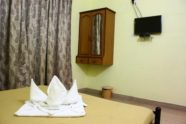 standard_Room_(2)