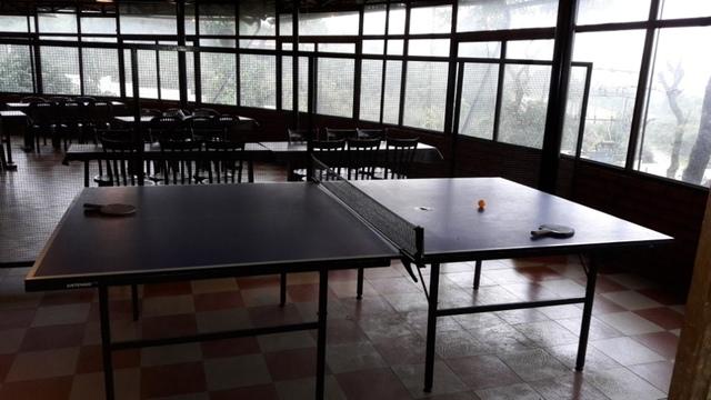 15_HOSAMANE_TABLE_TENNIS
