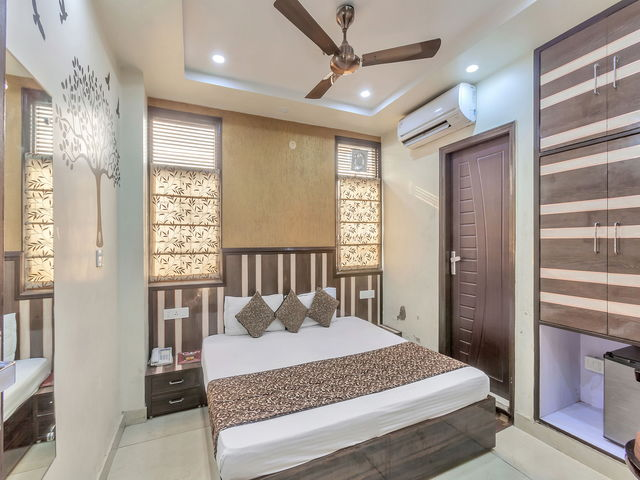Pind Balluchi  Faridabad  Use Coupon Code  U0026gt  U0026gt  Bestbuy