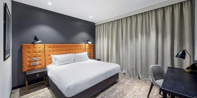 Vibe Hotel North Sydney North Sydney Use Coupon Code Hotels Get