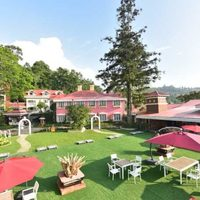 Hotels In Kalimpong Book Kalimpong Hotels Great Deals