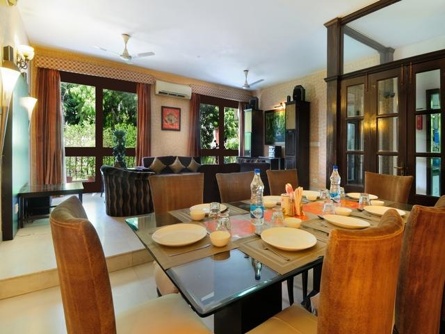 Dining_Area_(1)