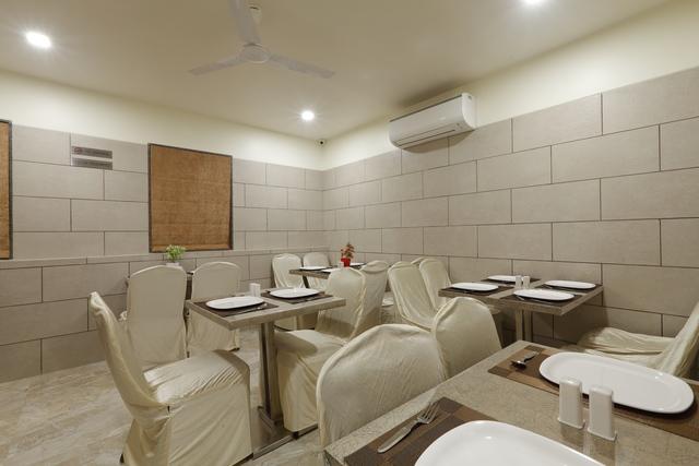 Hotel_Alka_Inn_Restaurant_1