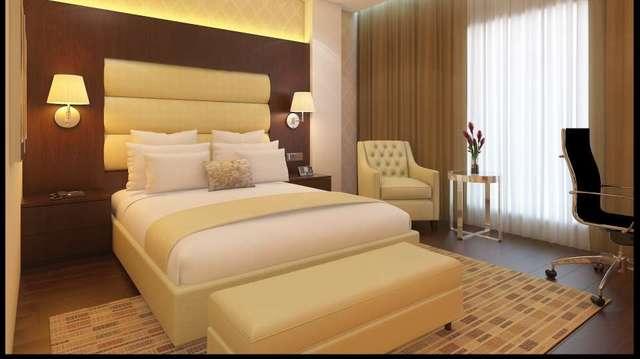 ss_lumina_room