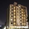 1_Hotel_Exterior_Main_