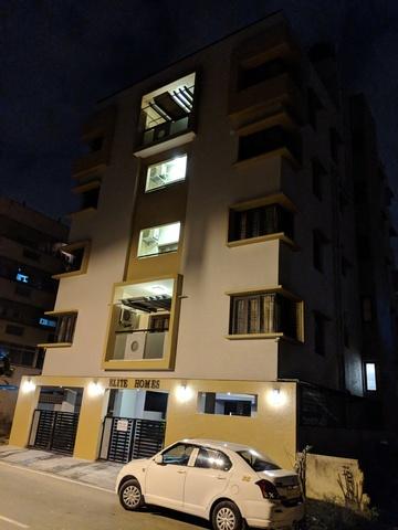 Mash_Manyata_Building