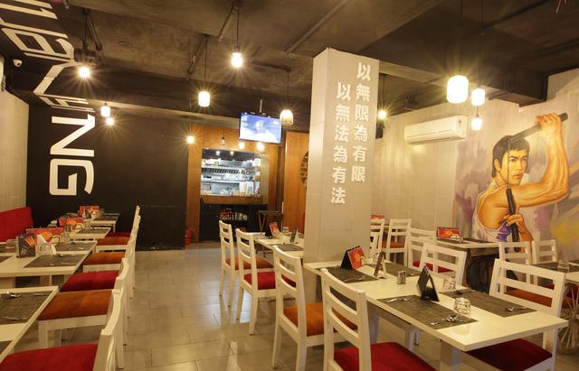 Restaurant-Venture-Park-1