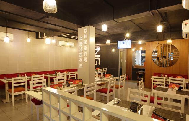 Restaurant-Venture-Park-2