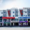 Venture-Park-OMR-Thoraipakkam-Chennai-1