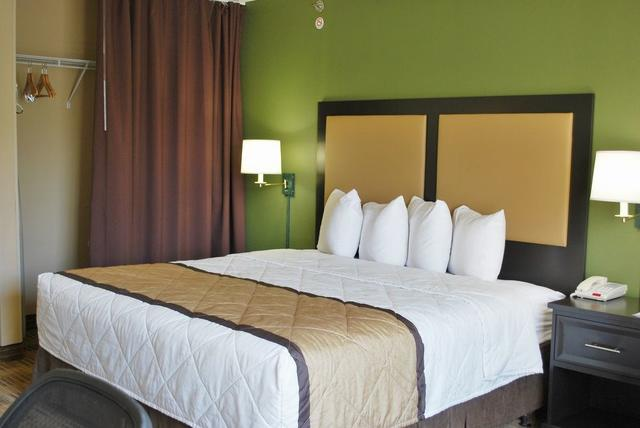 extended stay america minneapolis airport eagan north eagan
