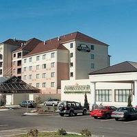 Hotels in Erie | BOOK Erie Hotels | Great DEALS Available