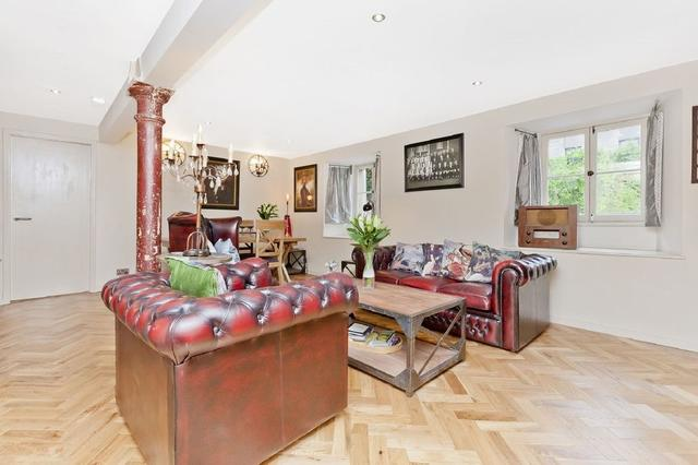 Old Town Brewery Apartment Edinburgh Use Coupon Code Hotels Get