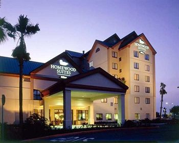 Embassy Suites Hotel Anaheim South Garden Grove Use Coupon Code Stayintl