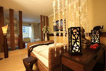 Hotel Loccumer Hof, Hannover. Use Coupon >> STAYINTL << Get ...