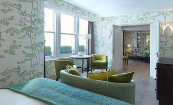 Rocco forte browns hotel london use coupon code stayintl 160b90e7 fandeluxe Choice Image