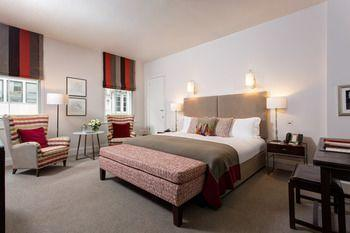 Rocco forte browns hotel london use coupon code stayintl f966ecc9 fandeluxe Choice Image