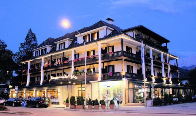 Hotel Oberm Ef Bf Bdhle Best Western