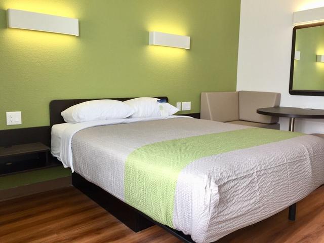 Motel 6 Mankato, MN, Mankato. Use Coupon Code HOTELS & Get 10% OFF.