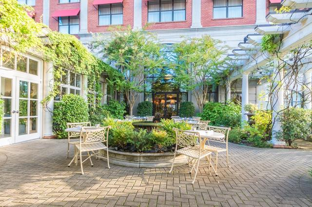 O.Henry Hotel, Greensboro. Use Coupon Code HOTELS & Get 10% OFF.