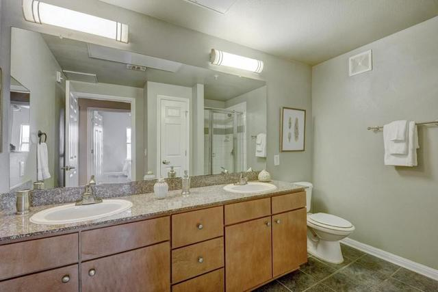 2502 Leon 4BR, Austin. Use Coupon Code HOTELS & Get 10% OFF.