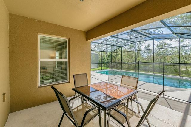 4 bed housew pool garage kissimmee use coupon code hotels get 6c760a5c solutioingenieria Image collections