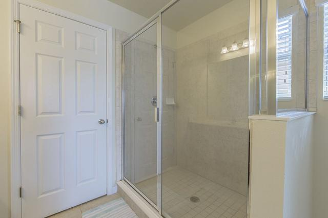 4 bed housew pool garage kissimmee use coupon code hotels get d42bb8c2 solutioingenieria Image collections