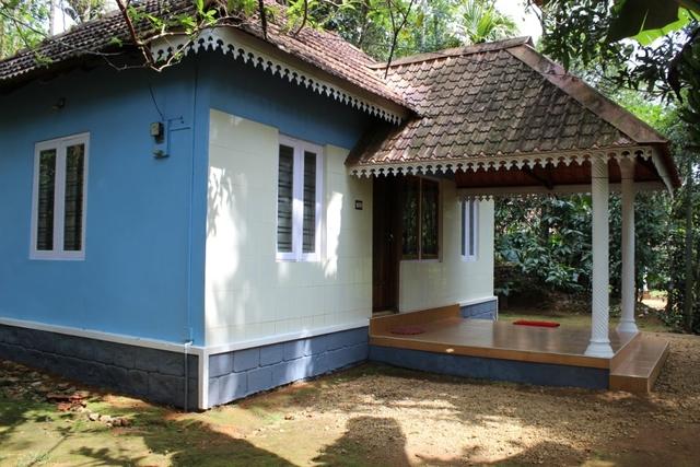 cottage_outside1