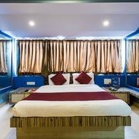 hotel-arma-executive-mumbai-hotel-arma-executive-mumbai-deluxe-room-115115928545-jpeg-fs