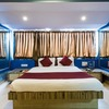 hotel-arma-executive-mumbai-hotel-arma-executive-mumbai-deluxe-room-115115928545-jpeg-fs