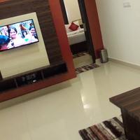 omicron_room