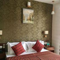 Hotel_Maharaja_Inn