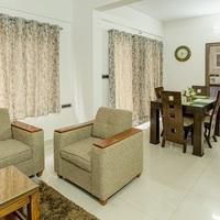 dwaraka_dining_room