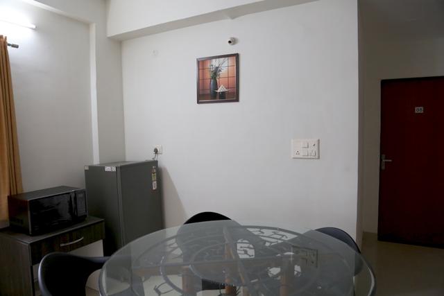 Dining_4th_floor