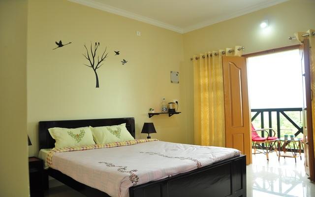Luxury_Cottage