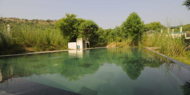 Swimming_Pool_1A