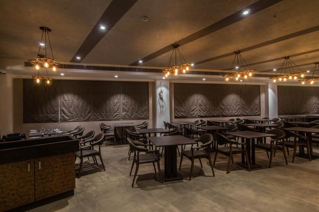 Restaurant_(2)
