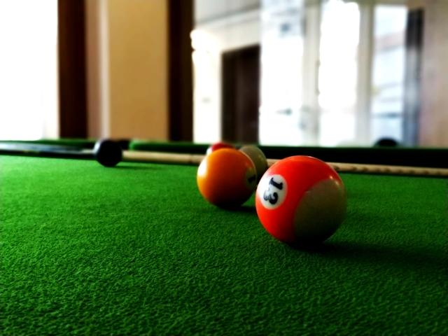 pool_game