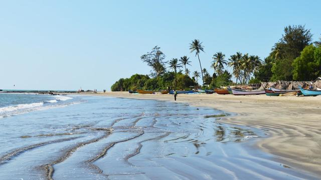 morjim_beach