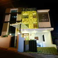 Hotel_Front_1